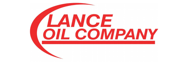 Lance Oil Logo